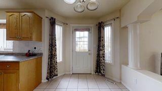 Photo 8: 3206 35A Avenue in Edmonton: Zone 30 House for sale : MLS®# E4259198