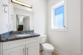 Photo 32: 116 W 59TH Avenue in Vancouver: Marpole House for sale (Vancouver West)  : MLS®# R2613519