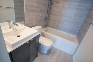 Photo 5: 1810 311 Hargrave Street in Winnipeg: Downtown Condominium for sale (9A)  : MLS®# 1831442
