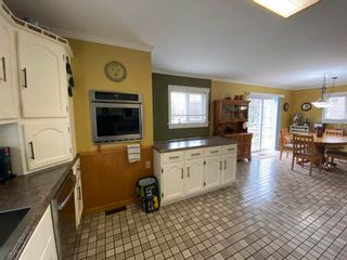 Photo 16: 1678 Hwy 376 in Lyons Brook: 108-Rural Pictou County Residential for sale (Northern Region)  : MLS®# 202110317
