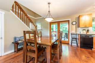 Photo 9: 1787 PAINTED WILLOW PLACE in Cultus Lake: Lindell Beach House for sale : MLS®# R2409756