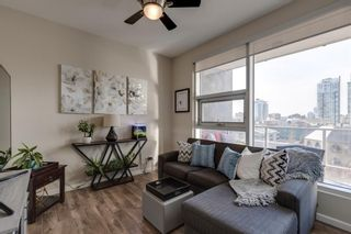 Photo 18: 503 211 13 Avenue SE in Calgary: Beltline Apartment for sale : MLS®# A1149965