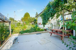 Photo 37: 2051 SHAUGHNESSY Street in Port Coquitlam: Mary Hill House for sale : MLS®# R2612601