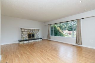 Photo 11: 2313 Marlene Dr in : Co Colwood Lake House for sale (Colwood)  : MLS®# 873951