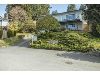 Photo 2: 7984 ASPEN Court in Mission: Mission BC House for sale : MLS®# R2559784