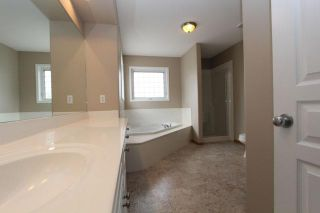 Photo 13: 180 FAIRWAYS Drive NW: Airdrie Residential Detached Single Family for sale : MLS®# C3526868