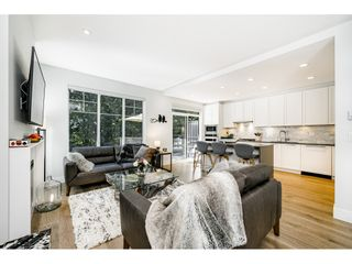 """Photo 54: 36 3306 PRINCETON Avenue in Coquitlam: Burke Mountain Townhouse for sale in """"HADLEIGH ON THE PARK"""" : MLS®# R2491911"""