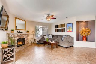 Photo 15: House for sale (San Diego)  : 5 bedrooms : 3341 Golfers Dr in Oceanside