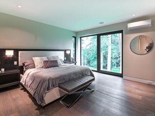 Photo 64: 6455 Phantom Rd in : Na Upper Lantzville House for sale (Nanaimo)  : MLS®# 860246