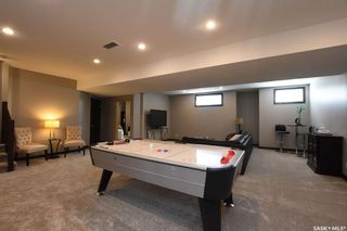 Photo 31: 8081 Wascana Gardens Crescent in Regina: Wascana View Residential for sale : MLS®# SK764523