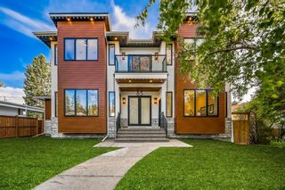 Photo 2: 85 Capri Avenue NW in Calgary: Collingwood Detached for sale : MLS®# A1142193