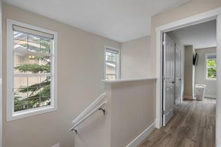 Photo 15: 1 2318 17 Street SE in Calgary: Inglewood Row/Townhouse for sale : MLS®# A1018263