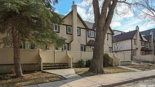 Main Photo: 2233 McIntyre Street in Regina: Transition Area Residential for sale : MLS®# SK846757