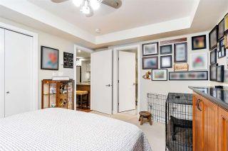 """Photo 11: 7 14820 BUENA VISTA Avenue: White Rock Condo for sale in """"Newport at Westbeach"""" (South Surrey White Rock)  : MLS®# R2527481"""