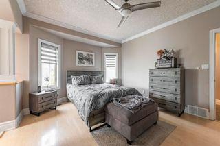 Photo 24: 8017 166A Avenue in Edmonton: Zone 28 Attached Home for sale : MLS®# E4246009