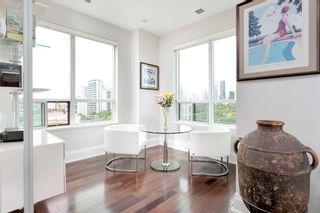 Photo 26: Ph14 319 Merton Street in Toronto: Mount Pleasant West Condo for sale (Toronto C10)  : MLS®# C5372542
