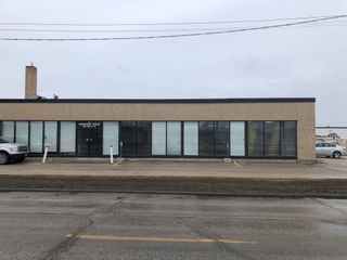 Photo 1: 619 Berry Street in Winnipeg: Industrial / Commercial / Investment for sale (6000)