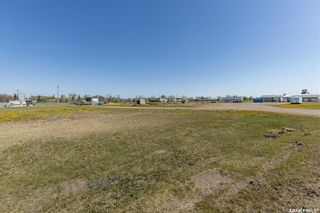 Photo 6: 100 Industrial Drive in Aberdeen: Commercial for sale : MLS®# SK855978