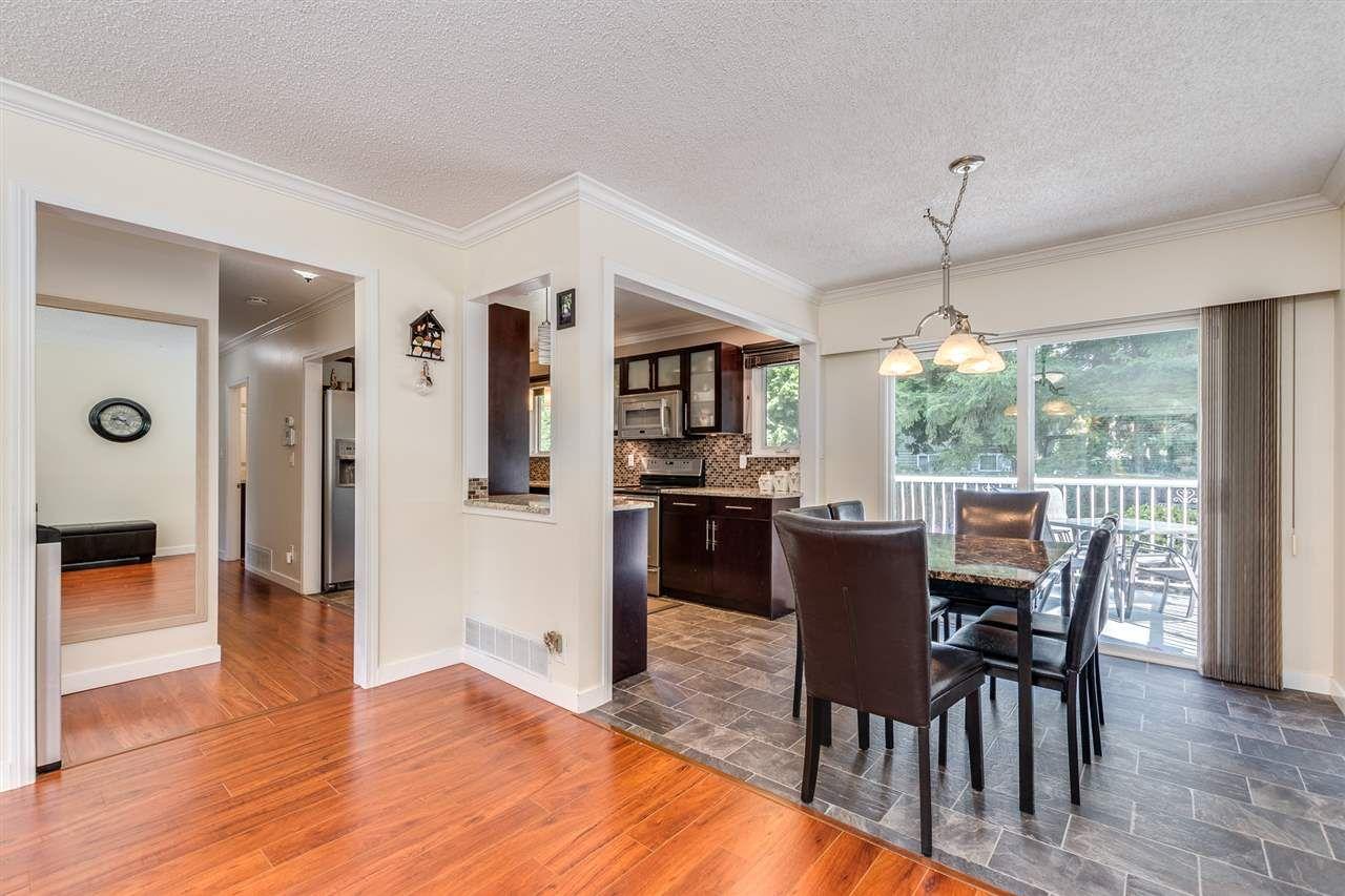Photo 7: Photos: 8786 SHEPHERD Way in Delta: Nordel House for sale (N. Delta)  : MLS®# R2491243