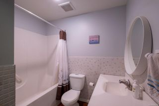 Photo 25: 1959 Cinnabar Dr in : Na Chase River House for sale (Nanaimo)  : MLS®# 880226