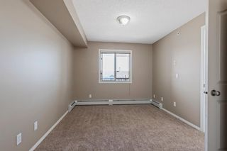 Photo 12: 2439 8 Bridlecrest Drive SW in Calgary: Bridlewood Apartment for sale : MLS®# A1126795