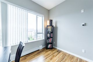"Photo 15: 602 289 E 6TH Avenue in Vancouver: Mount Pleasant VE Condo for sale in ""SHINE"" (Vancouver East)  : MLS®# R2571715"