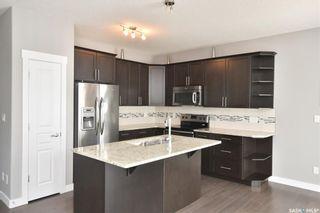Photo 4: 3430 Green Stone Road in Regina: Greens on Gardiner Residential for sale : MLS®# SK720881