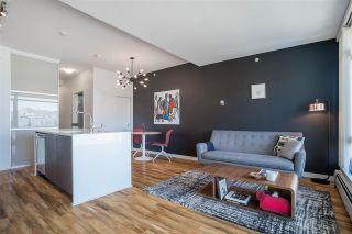 "Photo 20: 623 289 E 6TH Avenue in Vancouver: Mount Pleasant VE Condo for sale in ""SHINE"" (Vancouver East)  : MLS®# R2573042"