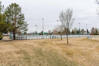 Photo 33: 9906 82 Street: Fort Saskatchewan House for sale : MLS®# E4240898