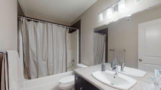 Photo 31: 3359 13 Avenue in Edmonton: Zone 30 House for sale : MLS®# E4264307