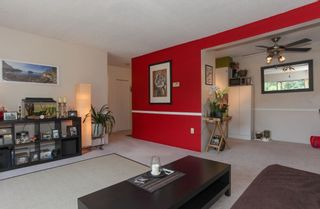 """Photo 5: 63 2002 ST JOHNS Street in Port Moody: Port Moody Centre Condo for sale in """"PORT VILLAGE"""" : MLS®# R2197054"""