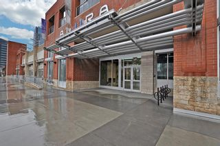 Photo 20: 2006 1320 1 Street SE in Calgary: Beltline Apartment for sale : MLS®# A1101771