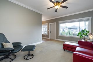 Photo 19: 33148 DALKE Avenue in Mission: Mission BC House for sale : MLS®# R2624049