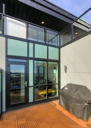 Photo 21: 1224 5151 Windermere Boulevard in Edmonton: Zone 56 Condo for sale : MLS®# E4264823