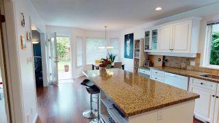 Photo 12: 3188 HUNT Street in Richmond: Steveston Village House for sale : MLS®# R2579863