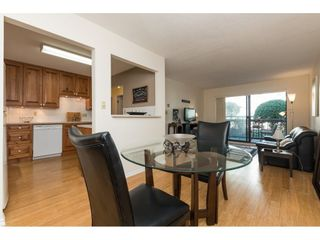"Photo 11: 104 15290 THRIFT Avenue: White Rock Condo for sale in ""WINDERMERE"" (South Surrey White Rock)  : MLS®# R2293238"