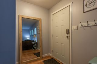 Photo 4: 54 1120 Evergreen Rd in : CR Campbell River West House for sale (Campbell River)  : MLS®# 876142