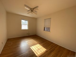 Photo 11: HILLCREST Property for sale: 3530-32 Indiana Street in San Diego