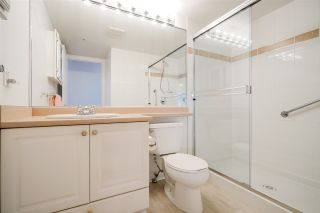 """Photo 16: 805 612 SIXTH Street in New Westminster: Uptown NW Condo for sale in """"THE WINDWARD"""" : MLS®# R2500900"""