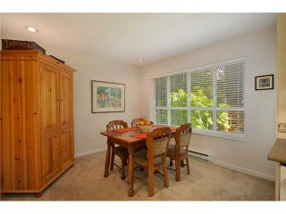 """Photo 6: # 7 258 W 14TH ST in North Vancouver: Central Lonsdale Condo for sale in """"Maple Lane"""" : MLS®# V899385"""