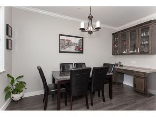 """Photo 6: 31 10550 248 Street in Maple Ridge: Thornhill MR Townhouse for sale in """"THE TERRACES"""" : MLS®# R2319742"""