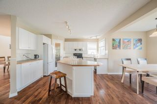 Photo 20: 69 Arbour Stone Rise NW in Calgary: Arbour Lake Detached for sale : MLS®# A1133659