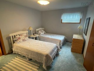 Photo 16: 267 Sinclair Road in Chance Harbour: 108-Rural Pictou County Residential for sale (Northern Region)  : MLS®# 202121657