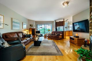 """Photo 24: 624 CLEARWATER Way in Coquitlam: Coquitlam East House for sale in """"RIVER HEIGHTS"""" : MLS®# R2622495"""