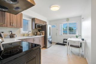 Photo 10: 2182 E 46TH Avenue in Vancouver: Killarney VE House for sale (Vancouver East)  : MLS®# R2607844