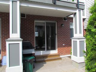"""Photo 13: #275 20170 FRASER HWY in LANGLEY: Langley City Townhouse for rent in """"PADDINGTON STATION"""" (Langley)"""