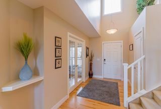 Photo 2: 259 WESTCHESTER Boulevard: Chestermere Detached for sale : MLS®# A1019850