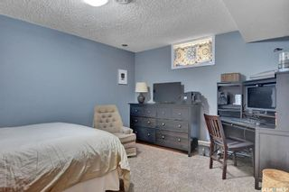 Photo 24: 3114 Lakeview Avenue in Regina: Lakeview RG Residential for sale : MLS®# SK868181