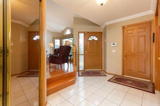 Photo 15: 60 Hawktree Green NW in Calgary: Hawkwood Detached for sale : MLS®# A1090013