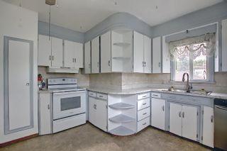 Photo 12: 12803 126 Street in Edmonton: Zone 01 House for sale : MLS®# E4247488